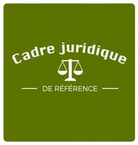 cadre-juridique2