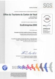 certificat_ecoentreprise-OTV