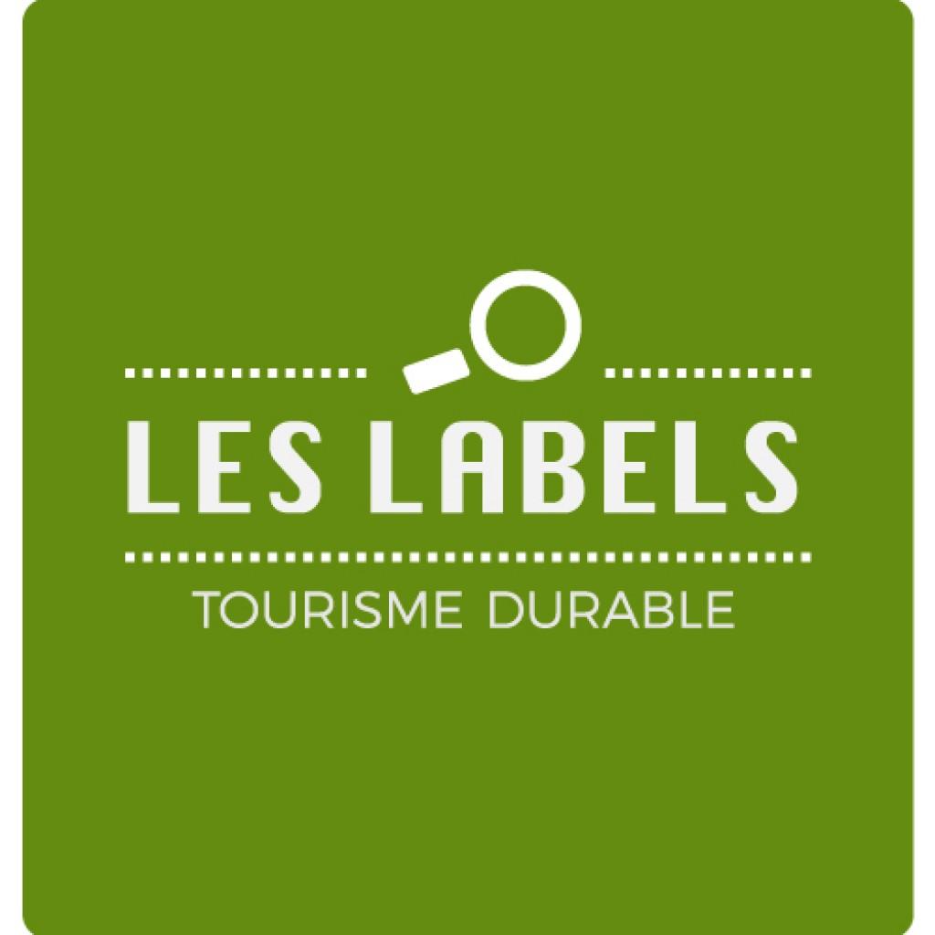 labels3