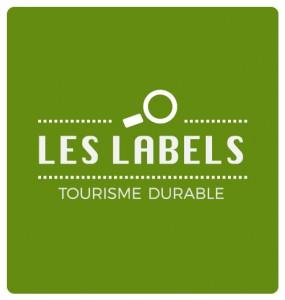 les labels du tourisme responsable